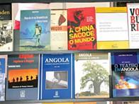 O ruído dos pseudónimos nas literaturas africanas de língua portuguesa