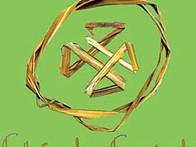 Chá de Caxinde abre quarta edição do concurso anual do conto infantil