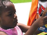 A literatura infantil angolana