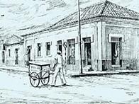 A elaboração da História de Angola e a heurística bantu
