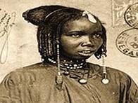 """KimpaVita, """"a Santo António congolesa"""""""