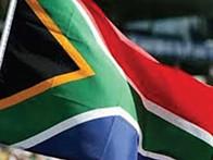 Sul-africanos ganham mais interesse pelo português
