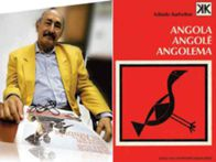 Angola, Angolê,  Angolema