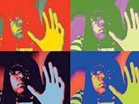 Das mãos do Altíssimo: O indizível