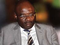 Literatura angolana traduzida e divulgada na Alemanha