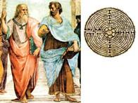Será a Grécia o berço da Filosofia?