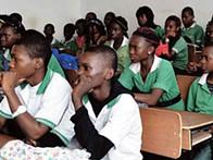 Uma avaliação da Reforma educativa em Angola