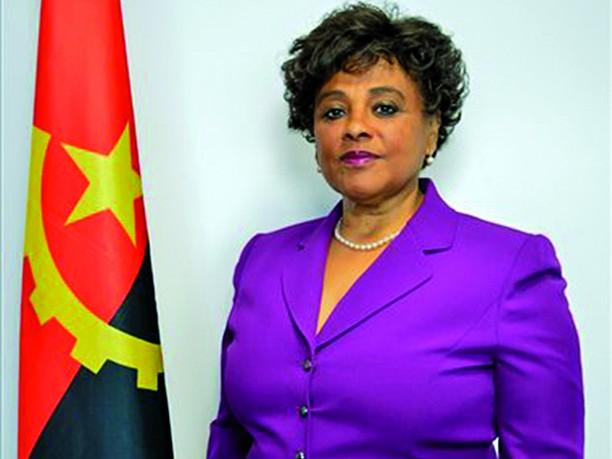 Ministra da Cultura esclarece construção do Arquivo Nacional