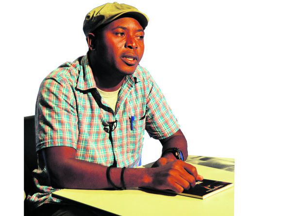 O país sob o crivo de jovens  escritores