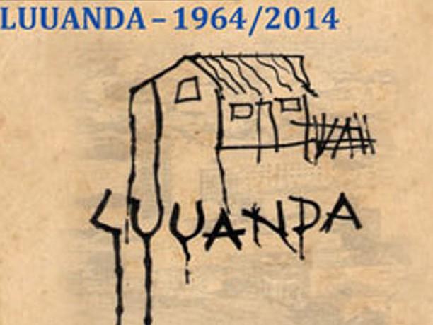 Luuanda-1964/2014:Catana literária contra o colonialismo