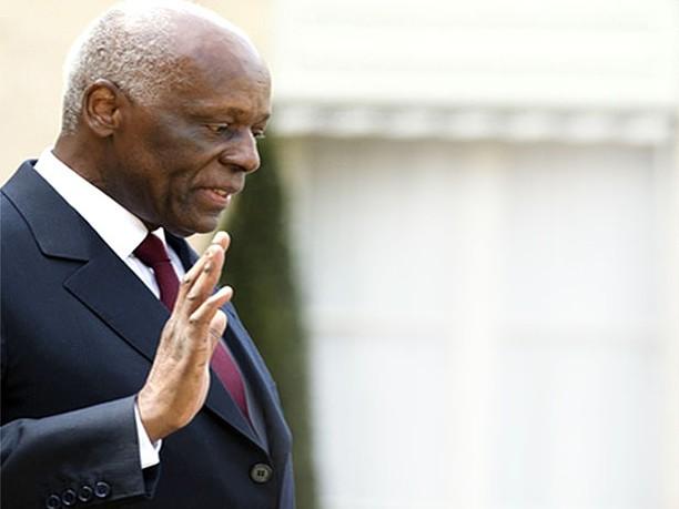 A VERDADE HISTÓRICA:Sobre a personalidade política do Presidente José Eduardo dos Santos