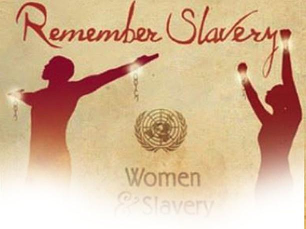 Março Mulher: A Palavra aos Homens