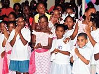 A introdução das línguas maternas angolanas no sistema de ensino e a democratização da cultura