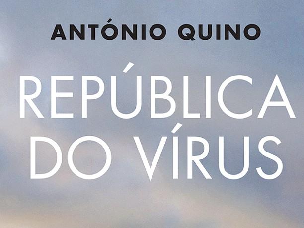 República do vírus