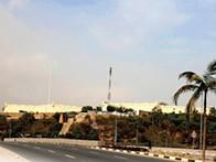 Da Xicala à Mutamba: contrastes de Luanda