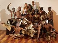 29 de Abril, Dia Mundial da Dança