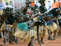 Mensagem da UNESCO pelo Dia Mundial da Dança