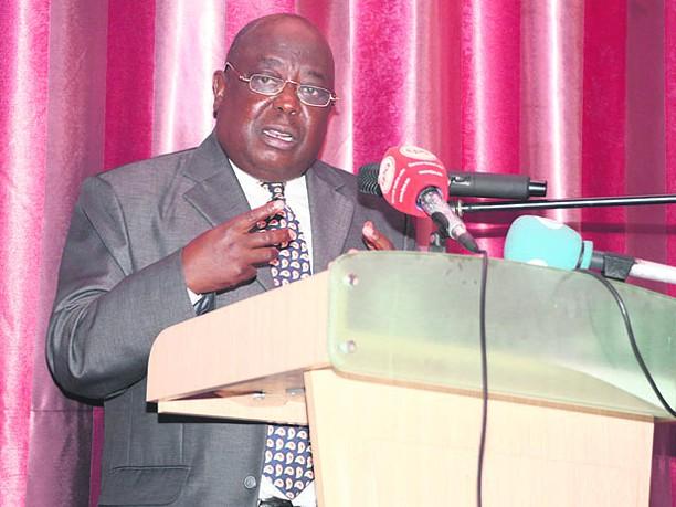 Liga Africana revisita conferência de Berlim