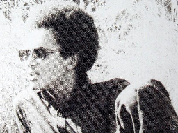 Tchizo , 16 de Junho de 1975 Gika ou o absurdo da história