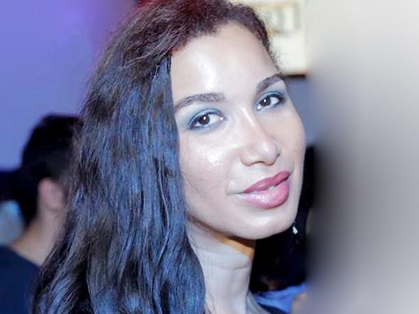A crónica de Imanni da Silva haja respeito pelo