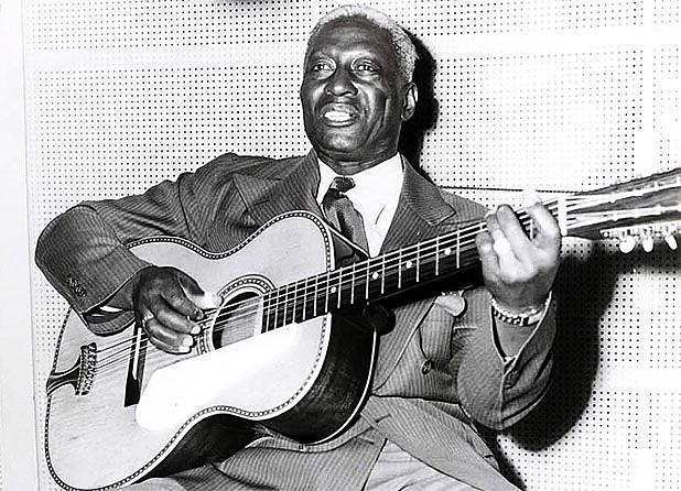 Angola  blues e outras  histórias  em tom de  jazz