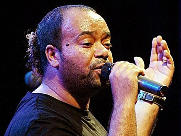 As raízes africanas  do jazz em Angola