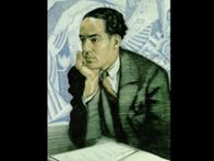 Seis poemas de Langston Hughes