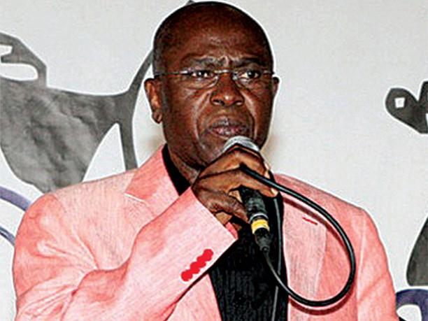 Jihenda de Mamukueno