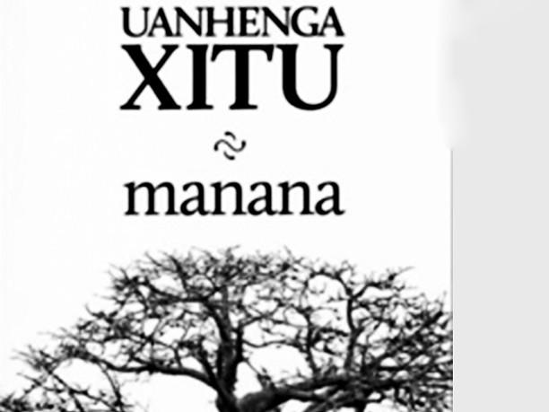 Um convite à leitura de Uanhega Xitu