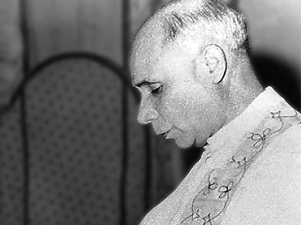Cónego Manuel das Neves, um dos paladinos do moderno nacionalismo angolano