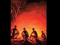 Os Meninos do Huambo
