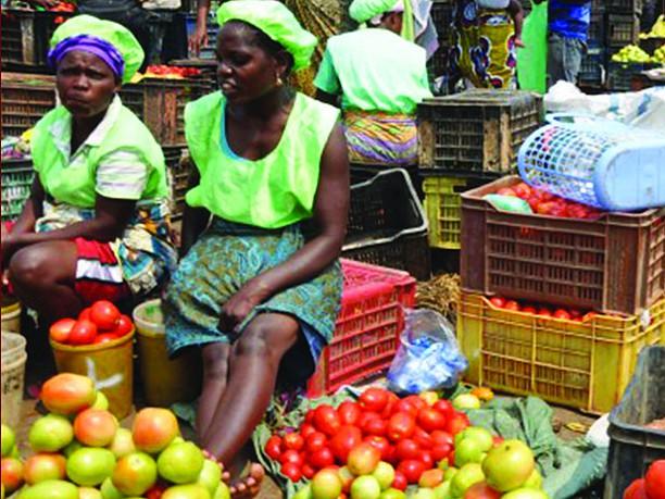 Izomboko ya Muxima - Gracejos da alma