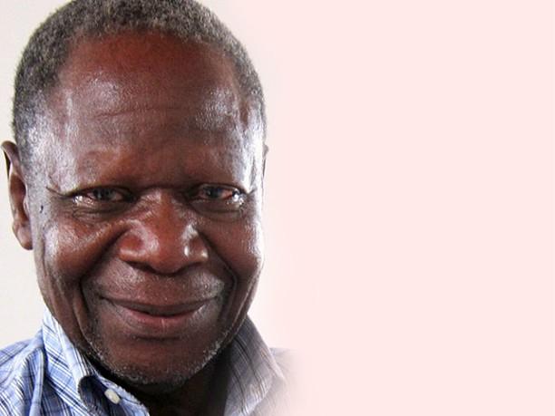 David Makoumbou deixa cultura congolesa de luto