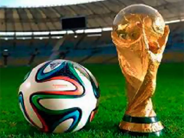 Mundial do Brasil  sem Iniesta mas com Alberti
