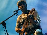 Músicos cabo-verdianos querem Sociedade de Autores autónoma