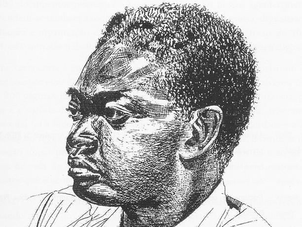 Preocupações culturais de Agostinho Neto: Literatura, ensino, línguas maternas e o sonho do  desenvolvimento de Angola