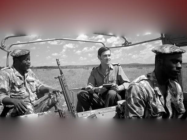 Berlinale com presença angolana