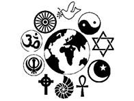 Será a religião um instrumento de dominação?