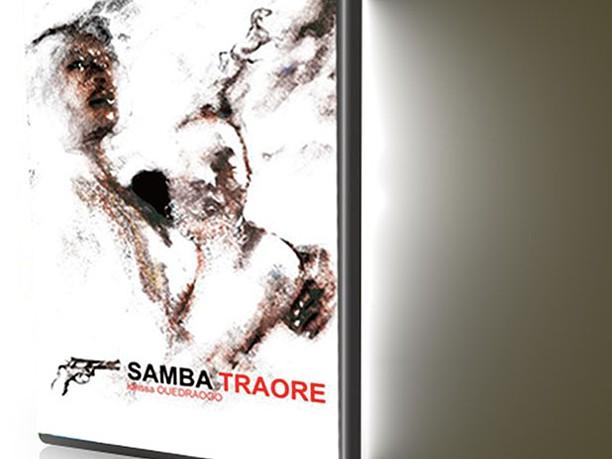 SAMBA TRAORÉ: Um filme de Idrissa Ouedraogo