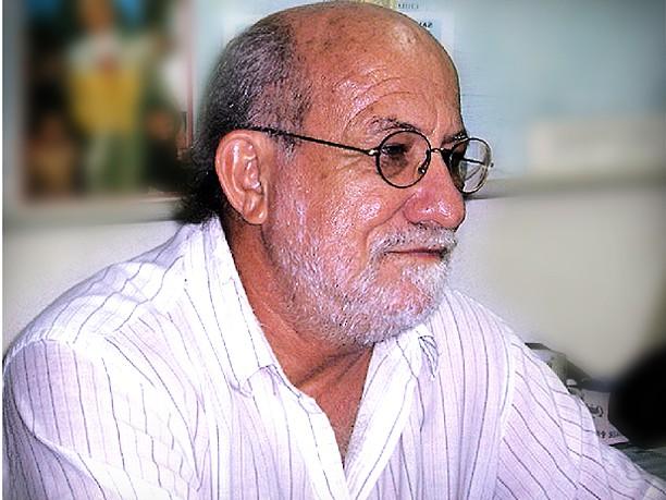 Samuel Aço: Um sábio, um humanista, um amigo