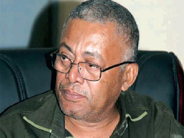 António Fonseca eleito Secretário-Geral da AAL