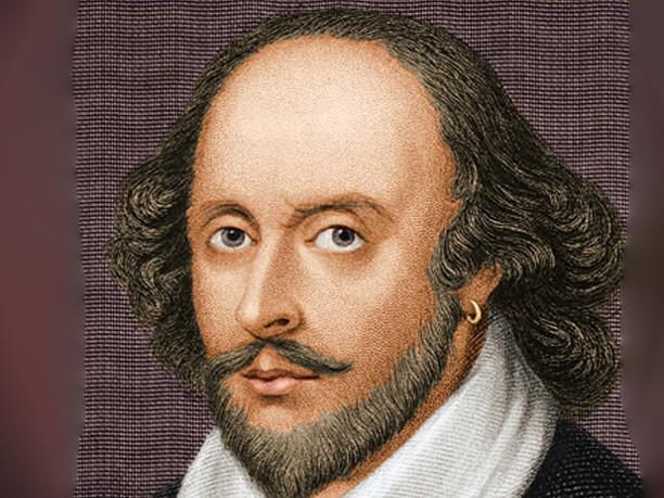 """""""Hamlet"""" de Shakespeare em versão angolana"""