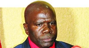 Juiz-Presidente do Tribunal do Cunene afastado por corrupção