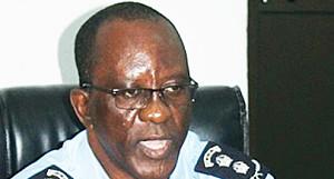 Polícia esclarece morte de militante da Unita em Malanje