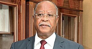 PGR apela à unidade no combate à corrupção