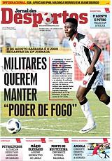 cf93b56c451 Jornal dos Desportos