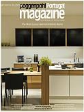 Poggenpohl Portugal Magazine
