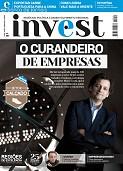 Revista Invest