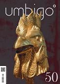 Umbigo Magazine