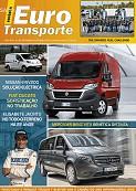 Eurotransporte